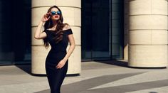 12 best teenage fashion blogs and trends 2021 Stylish Summer Outfits, Stylish Girl, Fall Outfits, Cute Outfits, Tween Fashion, College Fashion, College Outfits, Trendy Plus Size Clothing, Plus Size Outfits