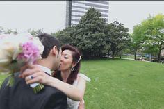 Cindy & Ivan - wedding highlight & full edit. Toate drepturile rezervate©ImagoFilm Wedding Highlights, Video Editing, Amp, Couple Photos, Couples, Couple Shots, Couple Photography, Couple, Couple Pictures