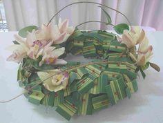 Google Image Result for http://www.flower-arrangement-advisor.com/images/floating_candle_centerpiece.jpg