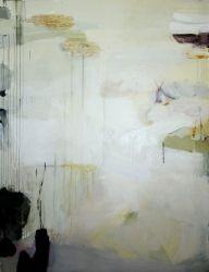 Soft thunder, 2010 M Denaro