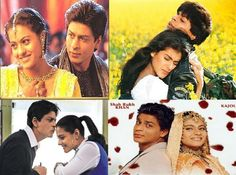 #truelymarry  Ye Dosti Hum ni Todenge.... Todenge per magar tera sath ni chhodenge....    Which movie do you like the best of Sharukh Khan & Kajol? 1. Kuch Kuch Hota Hai 2. My Name Is Khan 3. Kabhi Khushi Kabhi Gham 4. Dilwale Dulhniya Le Jayenge  Find your friend in which you see a life partner- http://www.truelymarry.com/