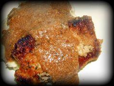 Cooking with Beer - Drunken Pork Chops Drunken Pork Chops, Cooking With Beer, Chicken, Food, Meal, Eten, Meals, Buffalo Chicken, Cubs