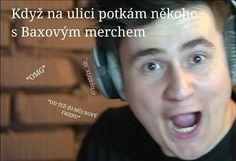 Headset, Den, Headphones, Memes, Youtube, Headpieces, Headpieces, Hockey Helmet, Ear Phones