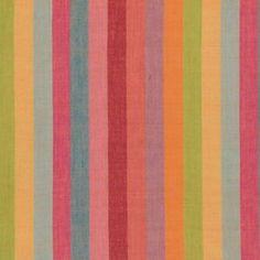 Kaffe Fassett - Woven Stripes - Broad Stripe in Bliss