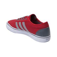 Mens adidas Adi Ease Athletic Shoe