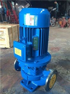 108.80$  Watch now - http://ali009.worldwells.pw/go.php?t=32760911764 -  2016 new 0.75kw line booster pump electric water booster pump 108.80$