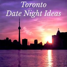 free date ideas chicago