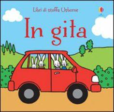 In #gita edizione Usborne publishing  ad Euro 6.80 in #Usborne publishing #Libri per ragazzi