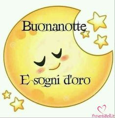 Happy Birthday Wishes Cards, Italian Quotes, Good Night Wishes, Good Morning Sunshine, Day For Night, Smiley, Luigi, Congratulations, Women's Fashion