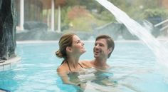 Thermalhotel Leitner - 4 Star #Hotel - $335 - #Hotels #Austria #LoipersdorfbeiFürstenfeld http://www.justigo.us/hotels/austria/loipersdorf-bei-furstenfeld/thermalhotel-leitner_47982.html
