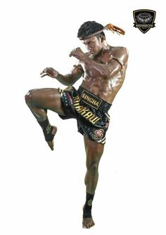 Join us with me Action Pose Reference, Human Poses Reference, Pose Reference Photo, Action Poses, Art Poses, Drawing Poses, Fitness Workouts, Muay Boran, Muay Thai Martial Arts
