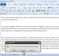 apa formatting in ms word writing publishing pinterest apa