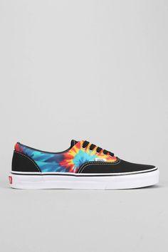 Vans Era Tie-Dye Men's Sneaker ♣