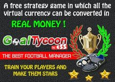 http://www.goaltycoon.com/bestfootballgame/onimushacs