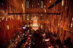 The Velvet Couch: Eats : USA : TX : Houston : Hearsay Gastro Lounge http://blog.thevelvetcouch.com/2013/02/eats-usa-tx-houston-hearsay-gastro.html#
