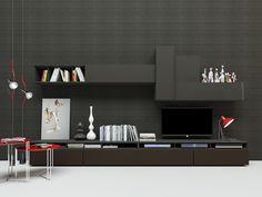 Conseguimos criar espaços de repouso e tranquilidade à sua medida.  #saladeestar #livingroom #conforto #repouso #tranquilidade #homeinteiriores #interiordesign #bespoke #bespokesolutions #movelvivo #interiores  Veja mais: http://movelvivo.com/categoria-produto/salas-de-estar/
