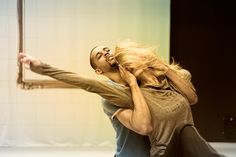 STRUCK SILENT, the second dynamic collaboration between the Baxter Theatre Centre and Sweden's Scenkonst Sormland will be performed at the Baxter Flipside for one week only. Photo Credit, Theatre, Dance, Concert, Mood Boards, Image, Inspiration, Dancing, Biblical Inspiration