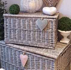 8 Simple and Ridiculous Tips and Tricks: Painted Wicker Mirror white wicker cushions. Wicker Dresser, Wicker Trunk, Wicker Mirror, Wicker Headboard, Wicker Shelf, Wicker Bedroom, Wicker Sofa, Wicker Furniture, Repurposed Furniture
