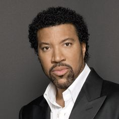 ♫ Happy Birthday To American Singer, Songwriter, Musician, Record Producer and Actor, Lionel Richie ♫ He Is Celebrating His 68th Birthday Today ♫ http://www.musicassent.com/musiconthisday/