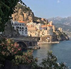 Oh The Places You'll Go, Places To Travel, Travel Destinations, Places To Visit, Travel Stuff, Vacation Places, Italy Vacation, Voyager C'est Vivre, Northern Italy