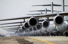 army C-17 Globemaster...