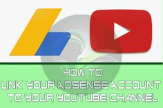 Blog post at Onenaija Blog : YouTube is one awesome way to drive traffic to your blog and it's also one cool way of making money as a Google AdSense publisher.    [..]