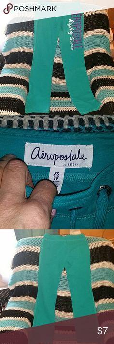 Aeropostale pants Aeropostale pants Aeropostale Pants