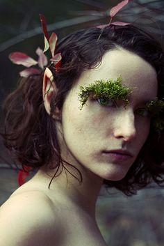 Untitled by Sarah Ann Loreth on Flickr.