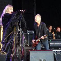 Fleetwood Mac @@@