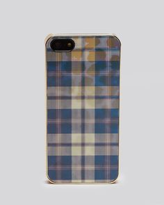 Marc by Marc Jacobs Abigail Lenora Holographic iPhone 5 Case Iphone 5 Cases, 5s Cases, Iphone Accessories, Other Accessories, Fashion Outlet, Tech Gadgets, Discount Designer, Holographic, Marc Jacobs