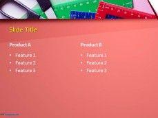 PPT-10258-papelería-template-0001-4