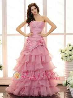 2013 spring Quince dresses for prom party 2013 spring Quince dresses for prom party 2013 spring Quince dresses for prom party Prom Dress 2013, Prom Dress Stores, Prom Dresses For Sale, Prom Dresses Online, Prom Party Dresses, Pageant Dresses, Bridal Dresses, Dresses 2013, Birthday Dresses