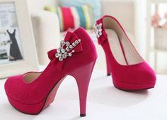 Zapatos+de+15+A%C3%B1os+%283%29.jpg (500×361)
