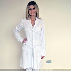 fa057dbef 16 melhores imagens de Técnico Enfermagem Roupas