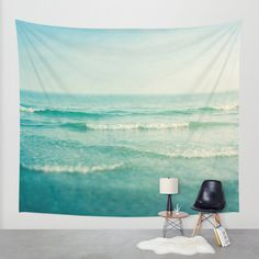 only this moment 2 Wall Tapestry by The Last Sparrow | Society6