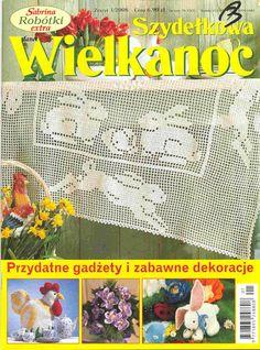 SZYDEłKOWA WIELKANOC - jolanta jaworska - Picasa Web Albums