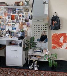 Quotes For Room Decor .Quotes For Room Decor My Room, Dorm Room, Room Ideias, Indie Room, Cute Room Ideas, Retro Room, Room Ideas Bedroom, Bedroom Inspo, Indie Bedroom Decor