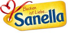 Süße und herzhafte Backrezepte von » Sanella