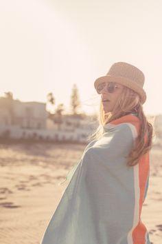 fouta grenadine : chic, pretty & trendy ! http://grenadinestore.com/pelican-beach#.UtwSyxBKHIU
