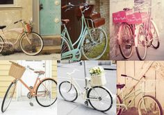 If you're a person who wants to purchase a bicycle, but has no idea where to start looking, our store is the right place for you! You can shop for your dream bike from the comfort of your own home. Own Home, Retro Vintage, Bicycle, Neon Signs, Retro Bikes, Blog, Searching, Shopping, Store