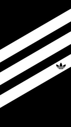 Hypebeas t Wallpapers // Adidas Iphone Wallpaper, Iphone Wallpaper Music, Sneakers Wallpaper, Hype Wallpaper, Locked Wallpaper, Cellphone Wallpaper, Aesthetic Iphone Wallpaper, Lock Screen Wallpaper, Iphone Wallpapers
