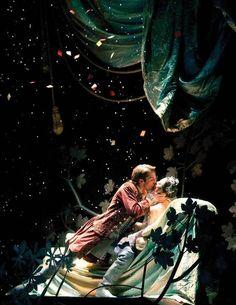 """22, 23, 24 мая 2015. Балет """"Спящая Красавица"""", П. И. Чайковского в исполнении Royal Moscow Ballet в Афинах, в театре BADMINTON. """"Спящая красавица"""", один из самых известных балетов в мире, он был на..."""