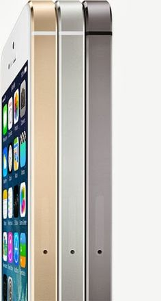Amiable Amy: Apple iPhone5s and iPhone5c Craze #Apple #AppleiPhone5s #AppleiPhone5c #iPhone #gadget #gadgets #tech