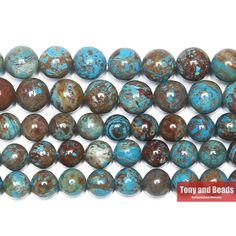 Free Ship 100Pcs Plaqué Or Coeur Spacer Beads Fit Jewelry Making 6 mm