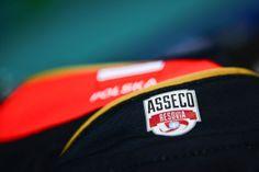 #AssecoResovia #Store