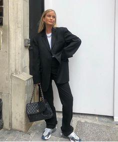 Summer Fashion Tips .Summer Fashion Tips Paris Outfits, Mode Outfits, Fall Outfits, Fashion Outfits, Fashion Tips, Look Fashion, Fashion Beauty, Autumn Fashion, Classy Fashion