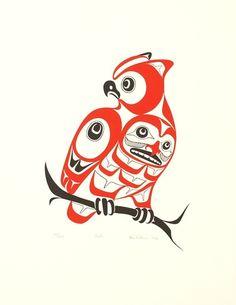 Owl  Glen Rabena