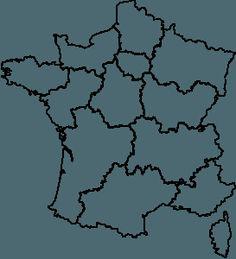 Fond_de_carte_des_13_nouvelles_régions_de_France_métropolitaine_svg