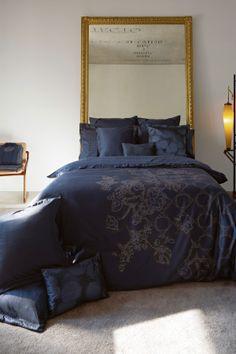 1000 Images About Navy Blue Comforter Sets On Pinterest