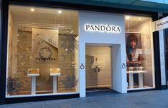 Pandora1.JPG (460×300)